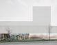 Leietheater - V+ / Trans architectuur / Ney&Partners © Stijn Bollaert