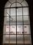 Lugano - Istituto internazionale d'architettura (i2a) © WBA