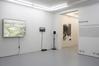 Galerie Solo - Paris © Maxime Delvaux