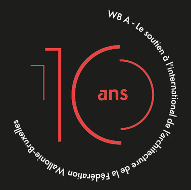 WBA celebrates its 10th anniversary!