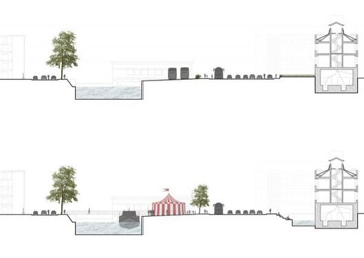 ARJM et JNC : Lauréat pour une mission de conseil en urbanisme à Amiens