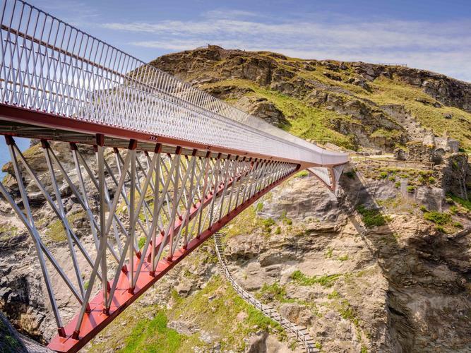 Ney&Partners : les Bridges Awards 2021