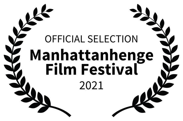 Mister Emma : Manhattanhenge International Film Festival à NY