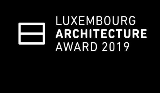 Pierre Hebbelinck: Jury – Grand-Duché du Luxembourg