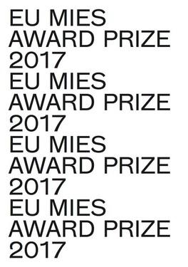 BAUKUNST & MSA/V+ : Expo Mies van der Rohe Award 2017 à Bratislava