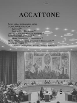 Accattone#5