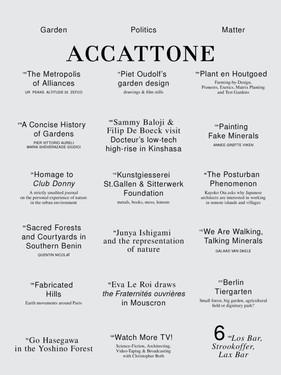 Accattone#6