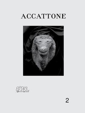 Lancement de la revue Accattone #2 et #3 à Lisbonne et à Paris