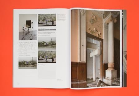 Accattone : table ronde - Biennale de Venise