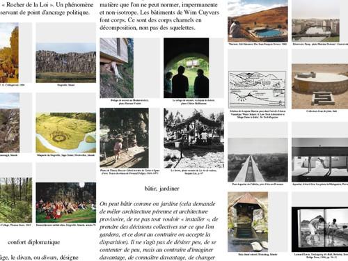 Accattone : Exposition à la Villa Noailles – Hyères