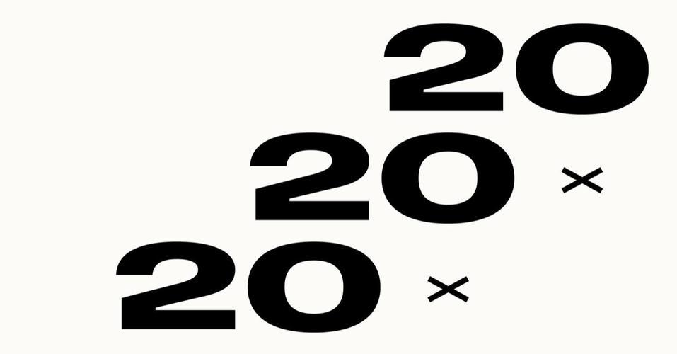 BAUKUNST : Conférence 20x20x20 - EPFL