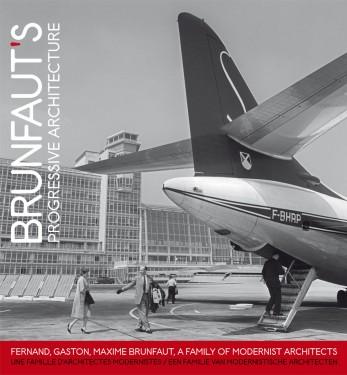 Brunfaut's progressive architecture