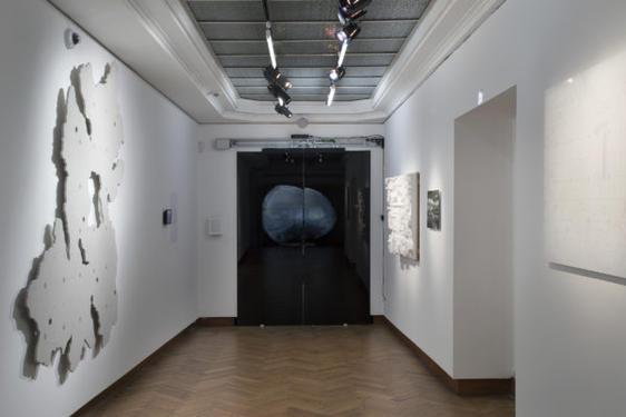 Palais des Beaux-Arts de Bruxelles – BOZAR