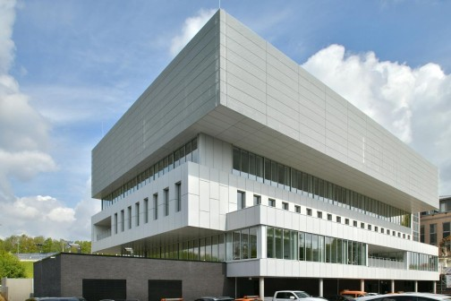 The Perex Center
