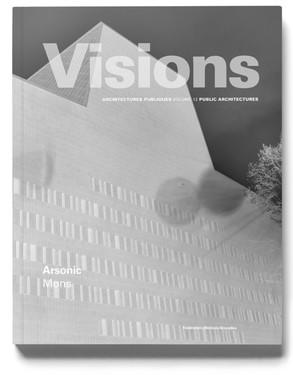 Visions: Arsonic