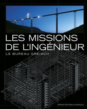 © Bureau Greisch –  Viaduc of Milau : © Eiffage CEVM / Foster + Partners – Hôtel de Ville of Montpellier : © Jean Nouvel and François Fontès