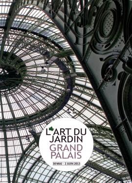 Exposition par Erik Dhont : « La Belgique : terre de jardins secrets »
