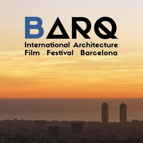 Call for proposals: BARQ Festival Barcelona