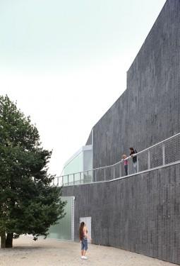 Centre Culturel Victor Jara - L'Escaut
