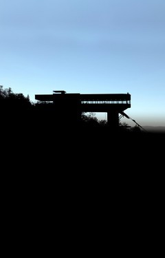 Téléphérique du Salève - Devaux&Davaux - L'esprit des Lieux
