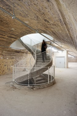 L'Escaut Architectures: Inauguration of projects in France