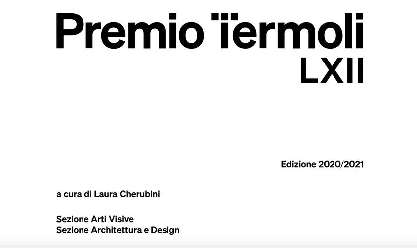 BUREAUY et Francelle Cane : PREMIO TERMOLI LXII
