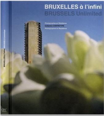 BRUXELLES À L'INFINI