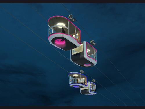 nos architectes travaillent en france wallonie bruxelles architectures. Black Bedroom Furniture Sets. Home Design Ideas