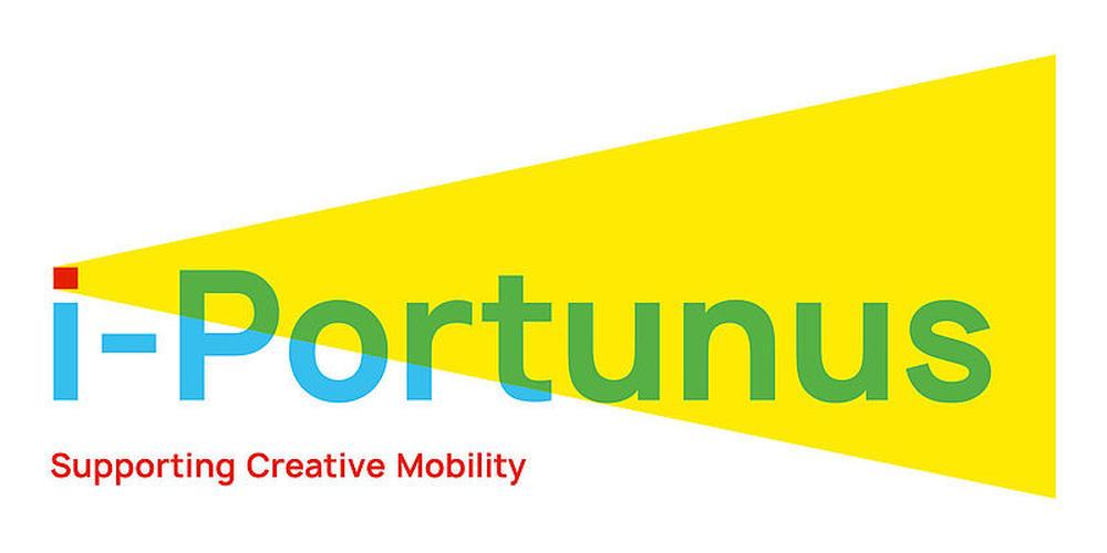 Call for application: I-Portunus for architecture