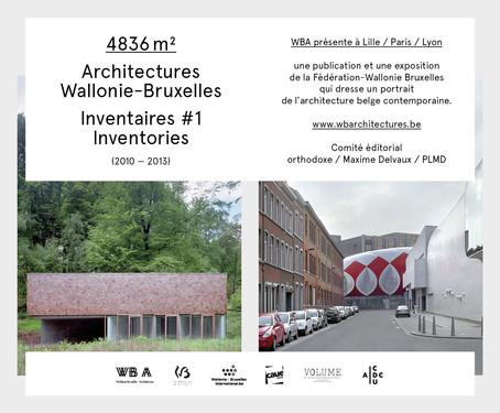 Conférence à Lille autour de l'exposition
