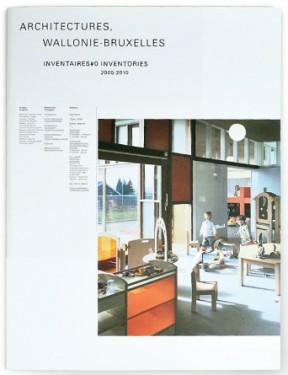 Appel à projet : Direction scientifique d'Inventaires Vol.2