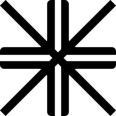 Orthodoxe & PLMD logo