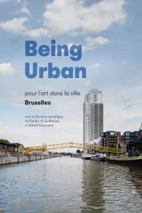 Being Urban