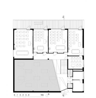 Business plan dune ecole primaire