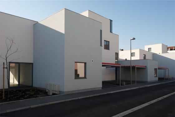 Pierre blondel architectes wallonie bruxelles architectures for Architecte bruxelles