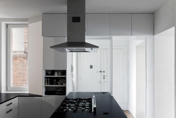 paravent cuisine paravent occasion le bon coin avec le bon coin meubles d occasion meubles de. Black Bedroom Furniture Sets. Home Design Ideas