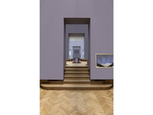 Studio sncda wallonie bruxelles architectures