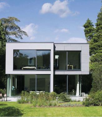 frederic haesevoets wallonie bruxelles architectures. Black Bedroom Furniture Sets. Home Design Ideas