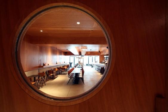 cabinet d 39 architectes p hd wallonie bruxelles architectures. Black Bedroom Furniture Sets. Home Design Ideas
