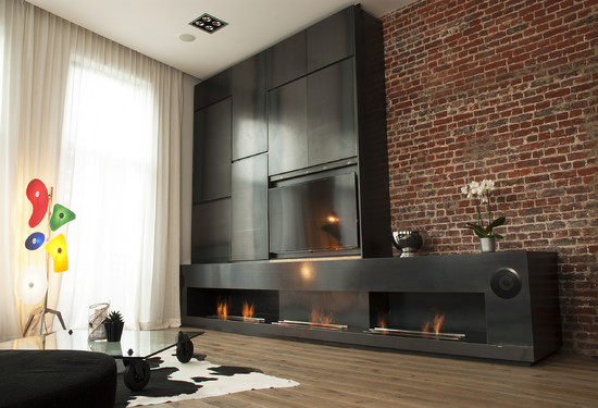 loft lille frederic haesevoets architecture sprl wallonie bruxelles architectures. Black Bedroom Furniture Sets. Home Design Ideas